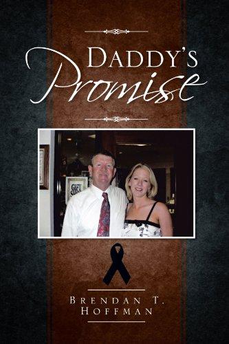 Daddy's Promise (Hoffman Brendan)