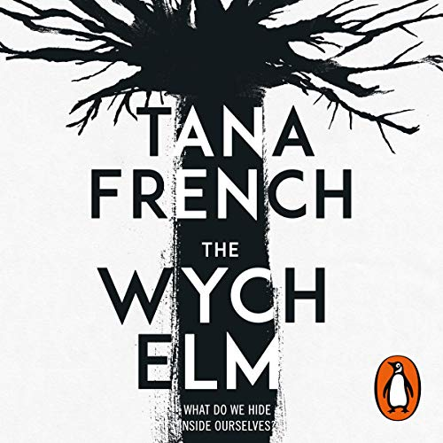 Pdf Thriller The Wych Elm