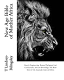 "Vol. 1: ""Genetic Engineering, Human Phylogeny, Lost Civilizations, Ancient Knowledge, The Metu Neter & the Anunnaki Gods of Nibiru""The author, T. Lindsey-Billingsley, has compiled a no-nonsense philosophical study guide exploring racial origins, ..."