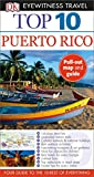 Top 10 Puerto Rico (Pocket Travel Guide)