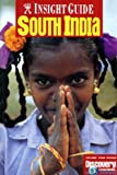 South India (Insight Guide South India)