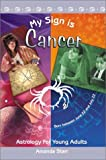 Cancer, Amanda Starr, 9654940663