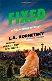 Fixed, L. A. Kornetsky, 1451671652