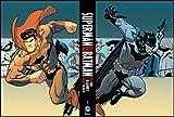 absolute superman batman vol 2