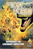 The Lost World: The Beginning [DVD]