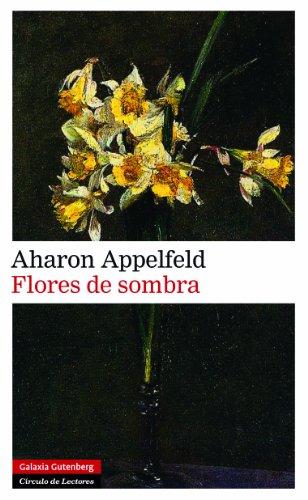 Amazoncom Flores De Sombra Narrativa Spanish Edition Ebook - Flores-de-sombra