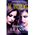 Broken Glass (The Mirror Sisters Series Book 2)