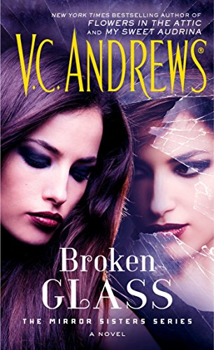 Broken Glass (2) (The Mirror Sisters Series)