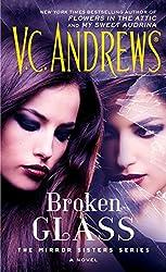 Broken Glass (The Mirror Sisters Series)