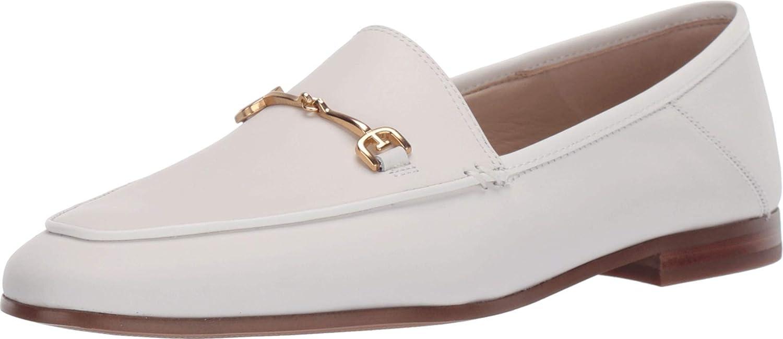 Sam Edelman Loraine Loafer Women's Shoes