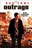 Outrage [Import]