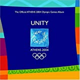 Unity: Official Athens 2004 Olympic Games