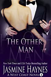 The Other Man (West Coast Series Book 4)
