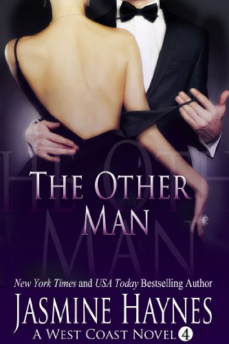 the-other-man-west-coast-series-book-4