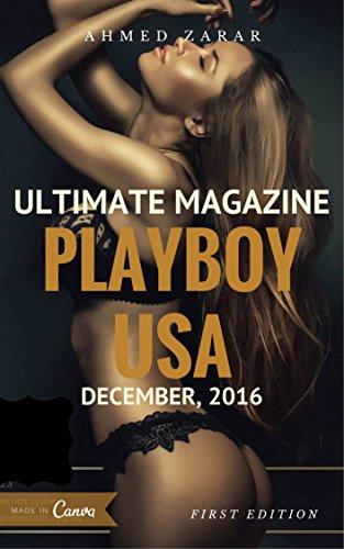 ultimate-magazine-playboy-usa-december-2016-playboy