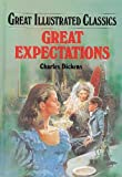 Great Expectations (Great Illustrated Classics (Abdo))