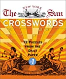 72 Puzzles from the Daily Paper, Peter Gordon, 1402706286