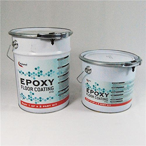 ep40-epoxy-resin-dpm-floor-coating-clear-5-litre-two-part-sealer-for-basements-garages-etc-delivery-