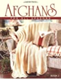 Leisure Arts Afghans for All Seasons