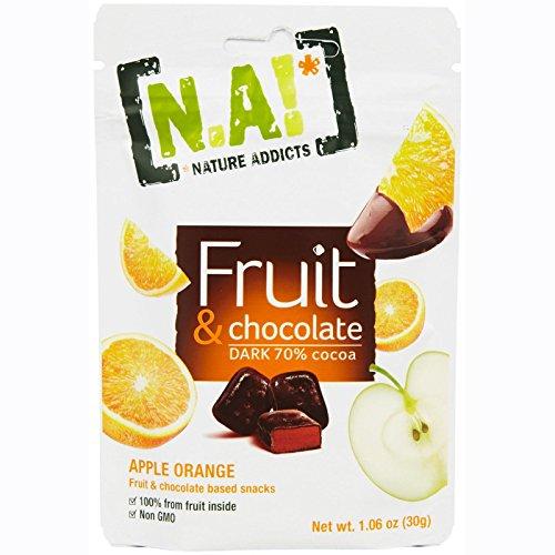 nature addicts fruit sticks - 9