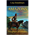 Amazons: Daughters of Artemis