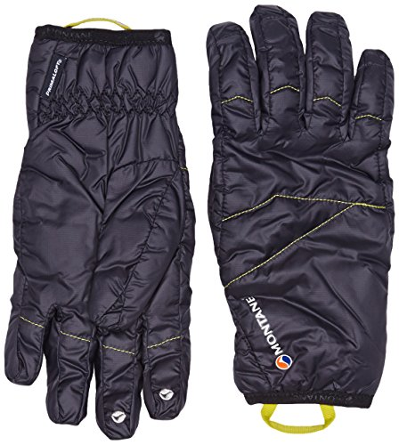 Bekleidung Montane Herren Tundra Glove