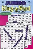 Jumbo Ring-a-Word