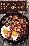 Easy English Cookbook