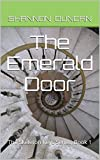 The Emerald Door: The Skeleton Keys Series, Book 1