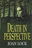 Death in Perspective