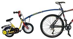 Trail-Gator Child Bike Tow Bar