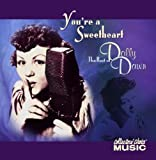 You're a Sweetheart: The Best of Dolly Dawn
