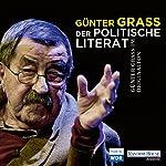 Der politische Literat | Günter Grass