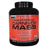 MuscleMeds – Carnivor Ma...