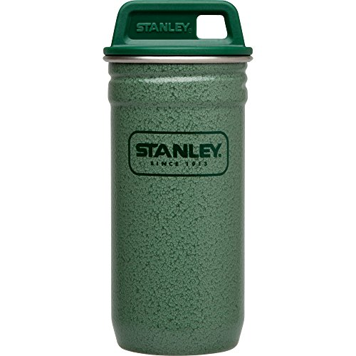 Stanley Adventure Stainless Steel Hammertone product image