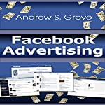 Facebook Advertising | Andrew Grove