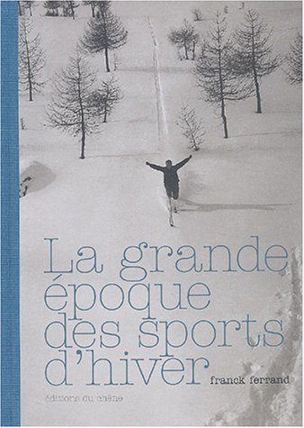 La Grande Poque [Pdf/ePub] eBook