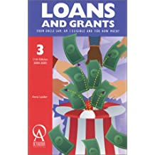 Loans & Grants from Uncle Sam