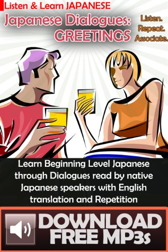 Japanese dialogues meeting and greeting learn japanese through japanese dialogues meeting and greeting learn japanese through dialogues book 2 by m4hsunfo