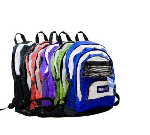 Bazic 1005 BAZIC Olympus Backpack