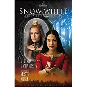 Snow White - The Fairest of Them All (2002)