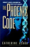 The Phoenix Code, Catherine Asaro, 0553762710