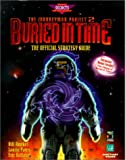 Buried in Time, Bill Kunkel, 0761500618