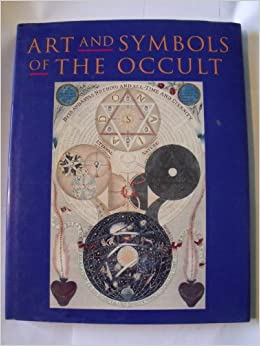 Art and symbols of the occult james wasserman 9781855013056 art and symbols of the occult james wasserman 9781855013056 amazon books fandeluxe Gallery