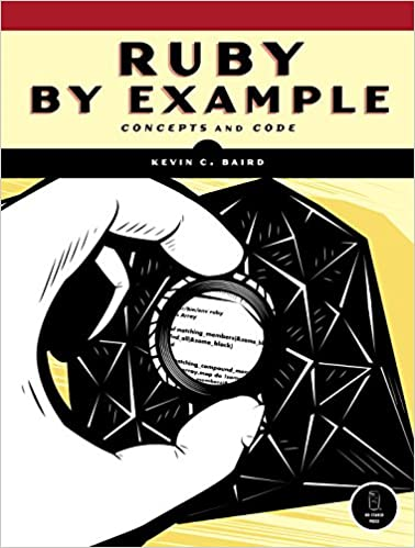 Ruby By Example: Concepts And Code Download.zip 51CZE-K5uGL._SX376_BO1,204,203,200_