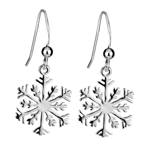 925 Sterling Silver Hanging - 5