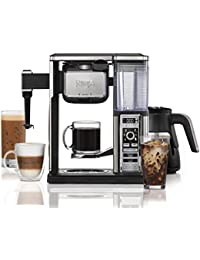 Coffee Brewer System Carafe Cf092 Benefits