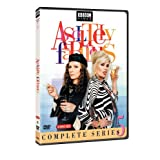 Absolutely Fabulous: Complete Series 5
