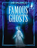 Famous Ghosts, Michael Teitelbaum, 1592967299
