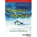 Christmas Sanctuary (Kindle Single) (BookShots Flames)